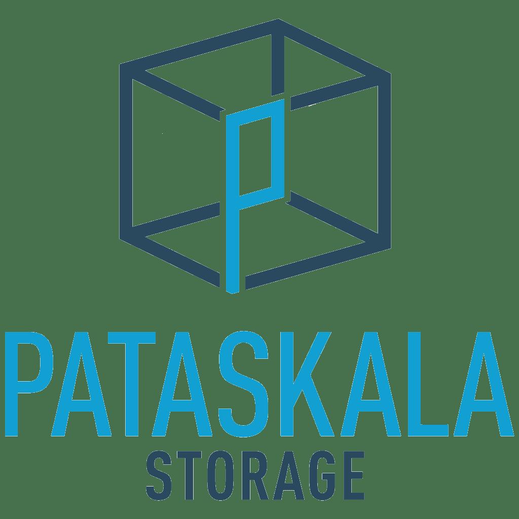 Pataskala Storage