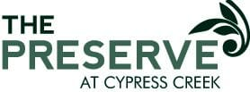Preserve at Cypress Creek