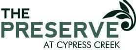 Preserve at Cypress Creek