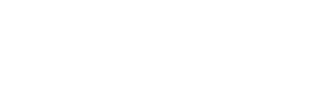 The Atlantic Brookwood