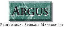 Argus Professional Storage Management