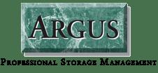 Argus Professional Storage Management