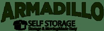 Armadillo Self Storage South