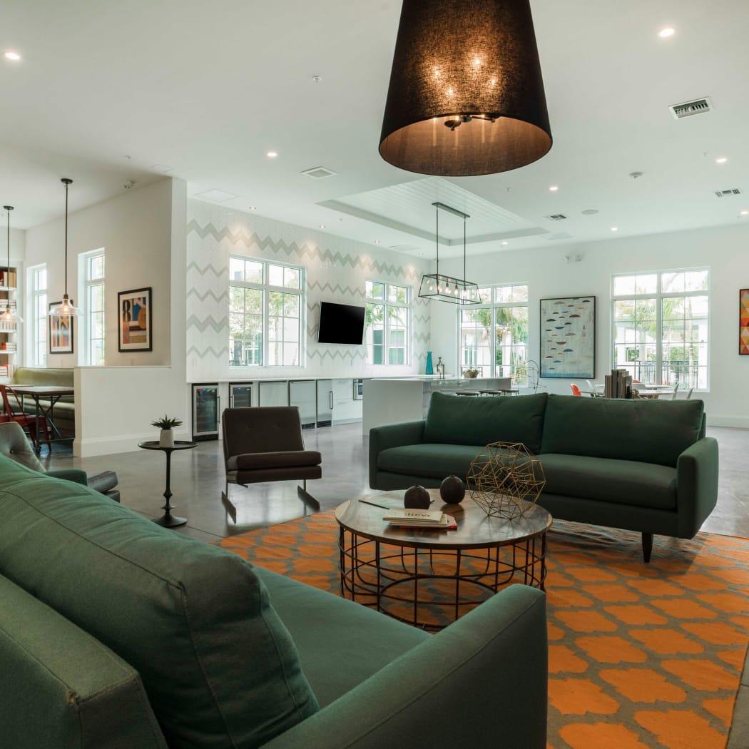 Delray Beach, FL Apartments In Palm Beach County
