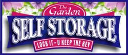 Garden Self Storage