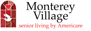 Monterey Village Senior Living