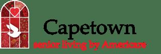 Capetown Senior Living