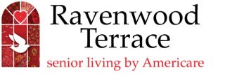 Ravenwood Terrace Senior Living