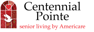 Centennial Pointe Senior Living
