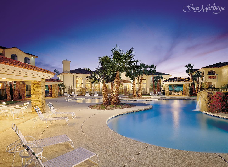 Apartments Near Tempe Town Lake In Tempe, AZ