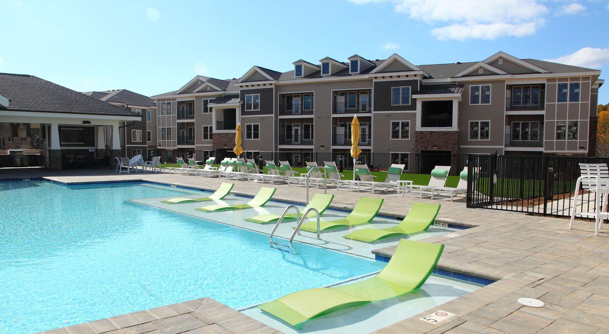 Apartments in Fredericksburg, VA