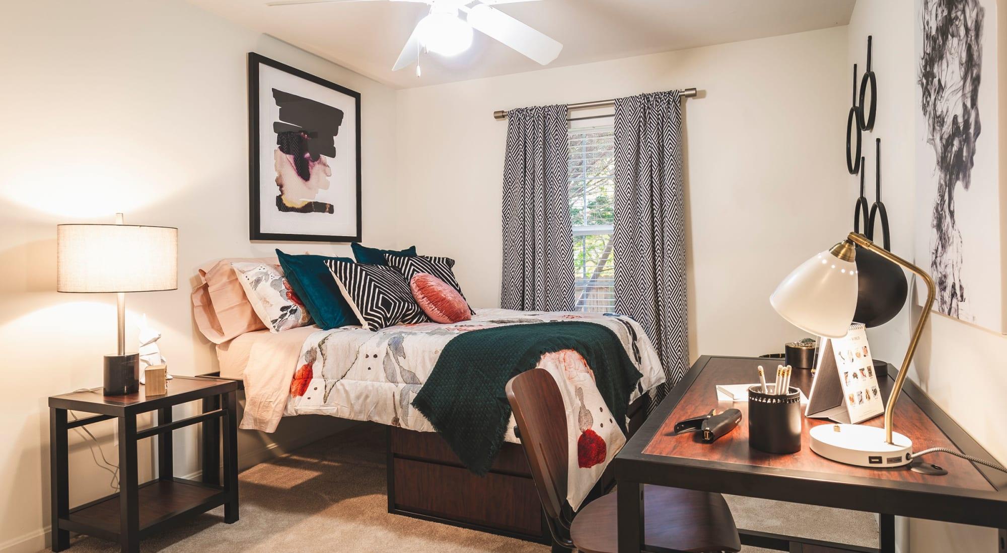 Harrisonburg Va Off Campus Student Apartments For Rent