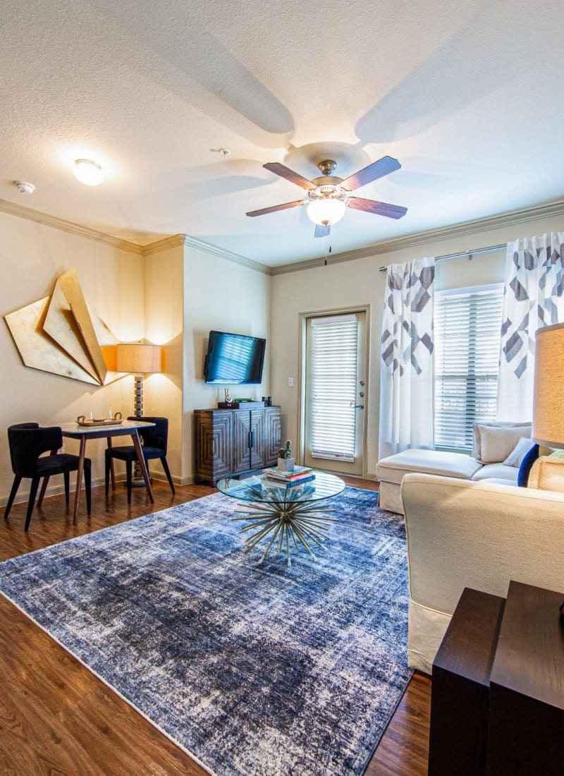 View our floor plans at Marquis Grand Lakes in Richmond, Texas