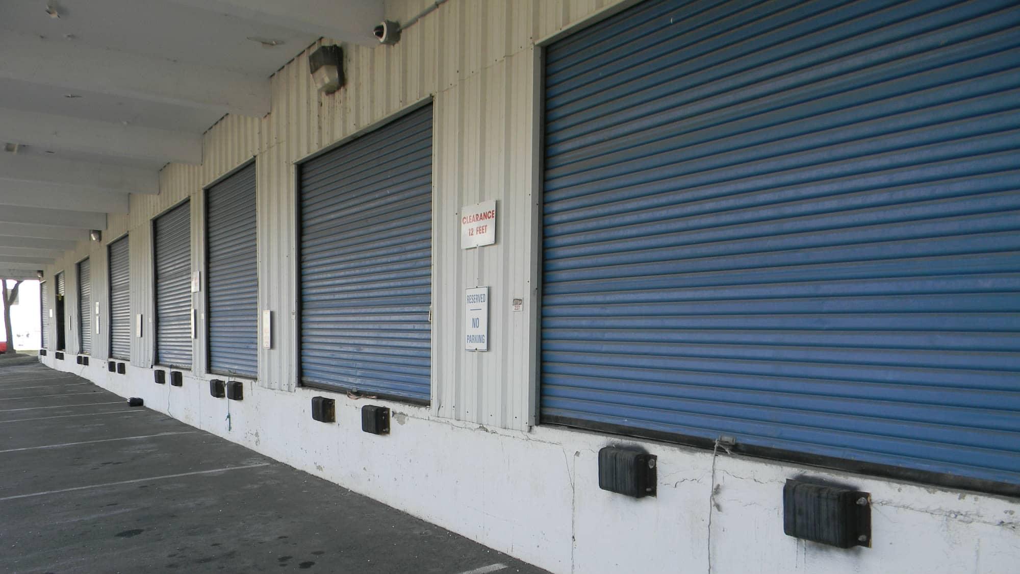 Large Storage Units Alexandria Virginia Dandk Organizer