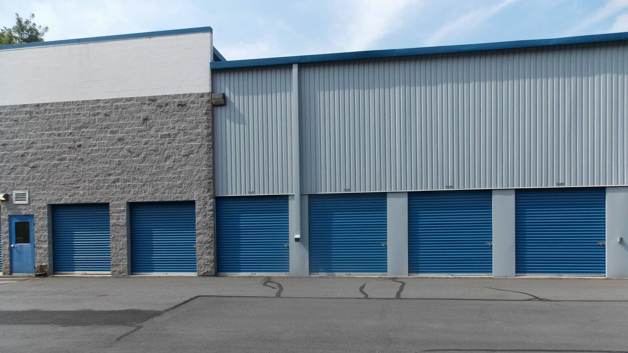 Cheap Storage Units In Sterling Va Dandk Organizer