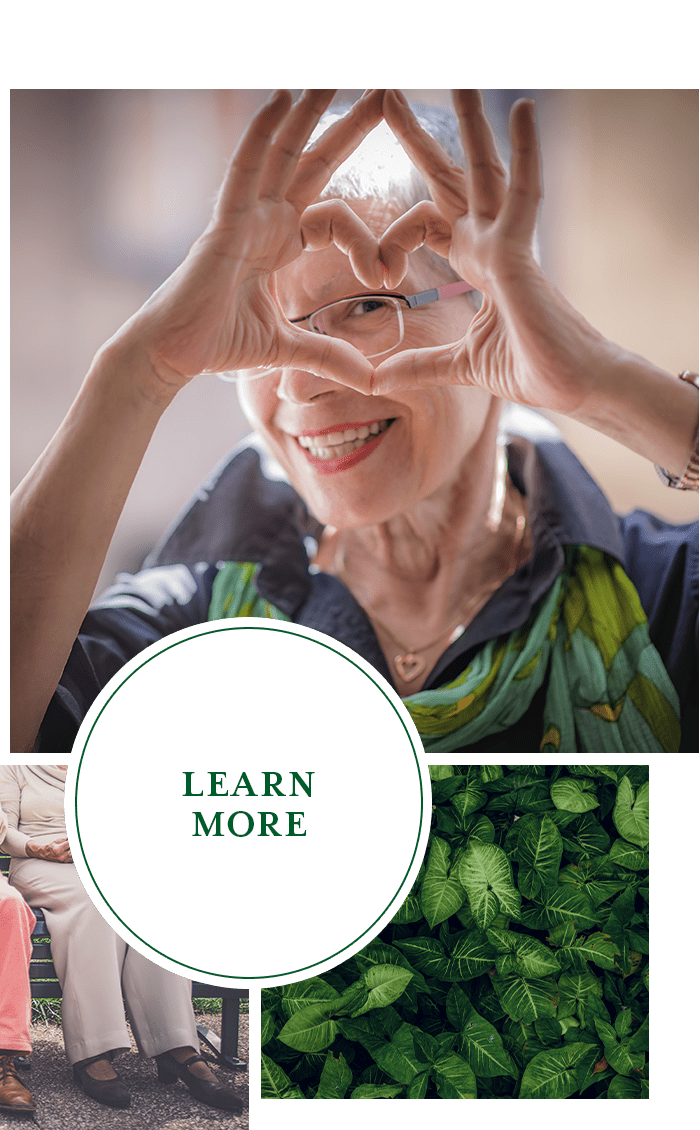 View our living options at Arbors Memory Care in Sparks, Nevada