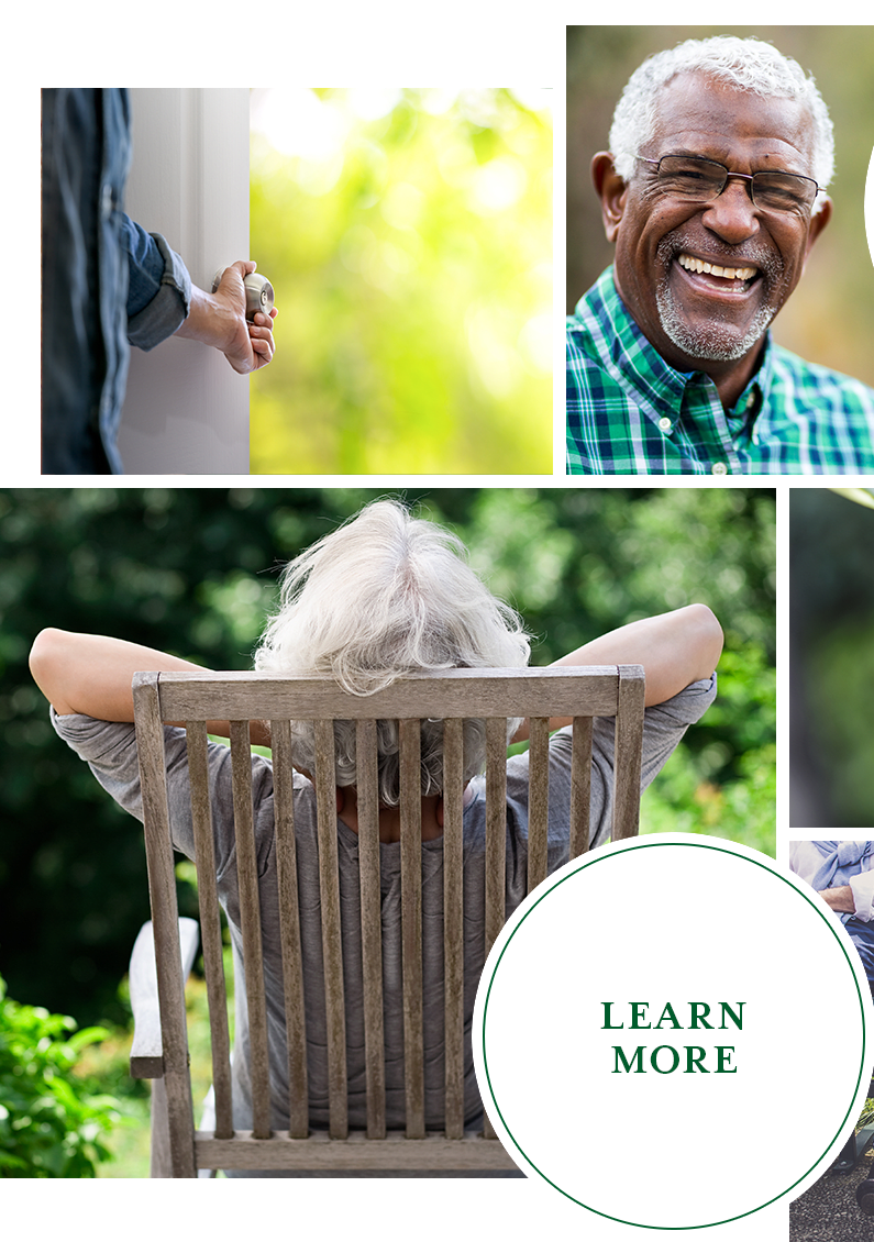 View careers at Arbors Memory Care in Sparks, Nevada