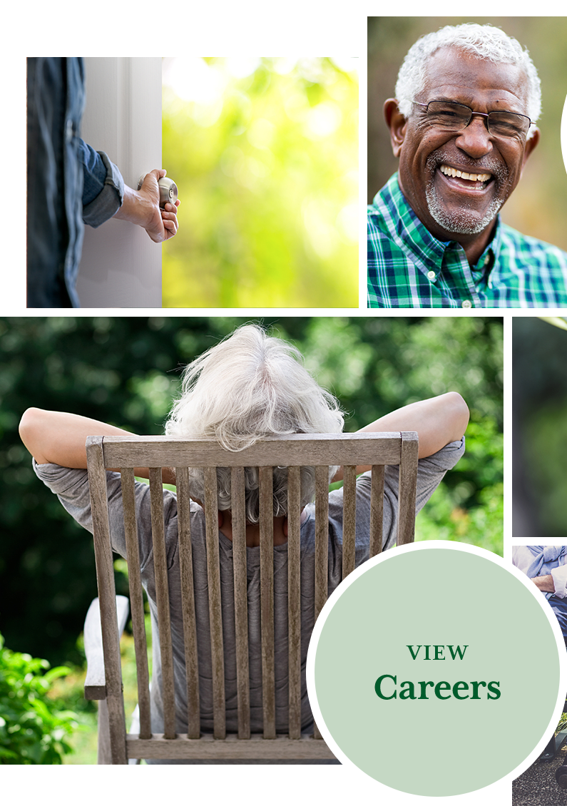 Learn more about careers at Arbors Memory Care, in Sparks, Nevada