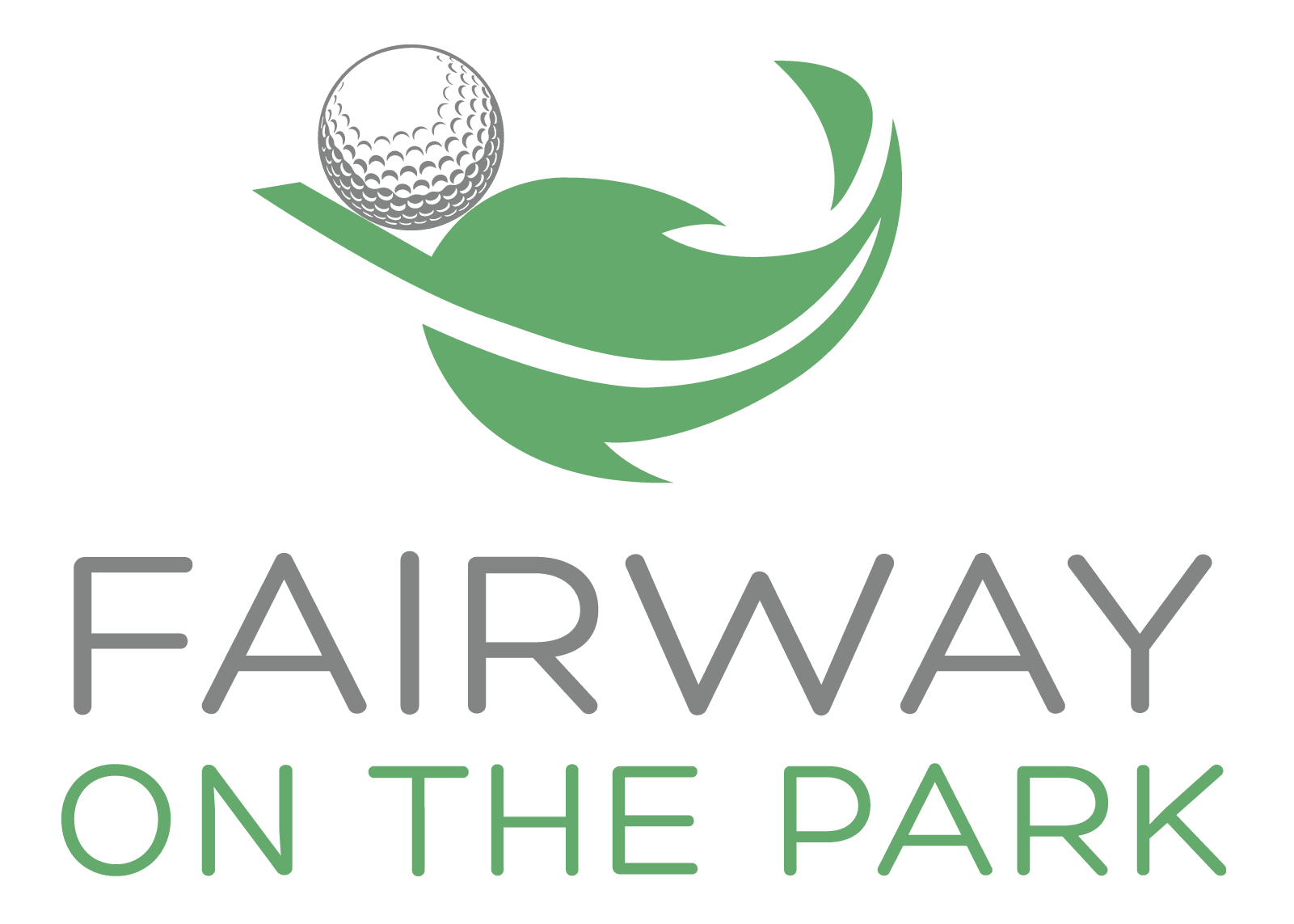 Fairway on the Park