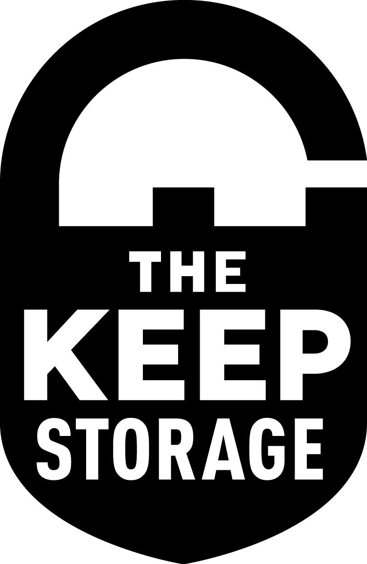 The Keep Storage - Thousand Oaks