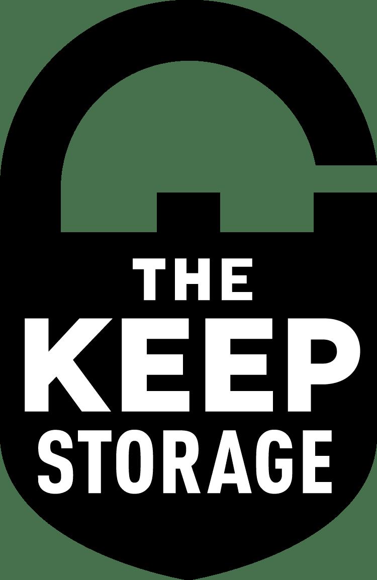 The Keep - Vance Jackson