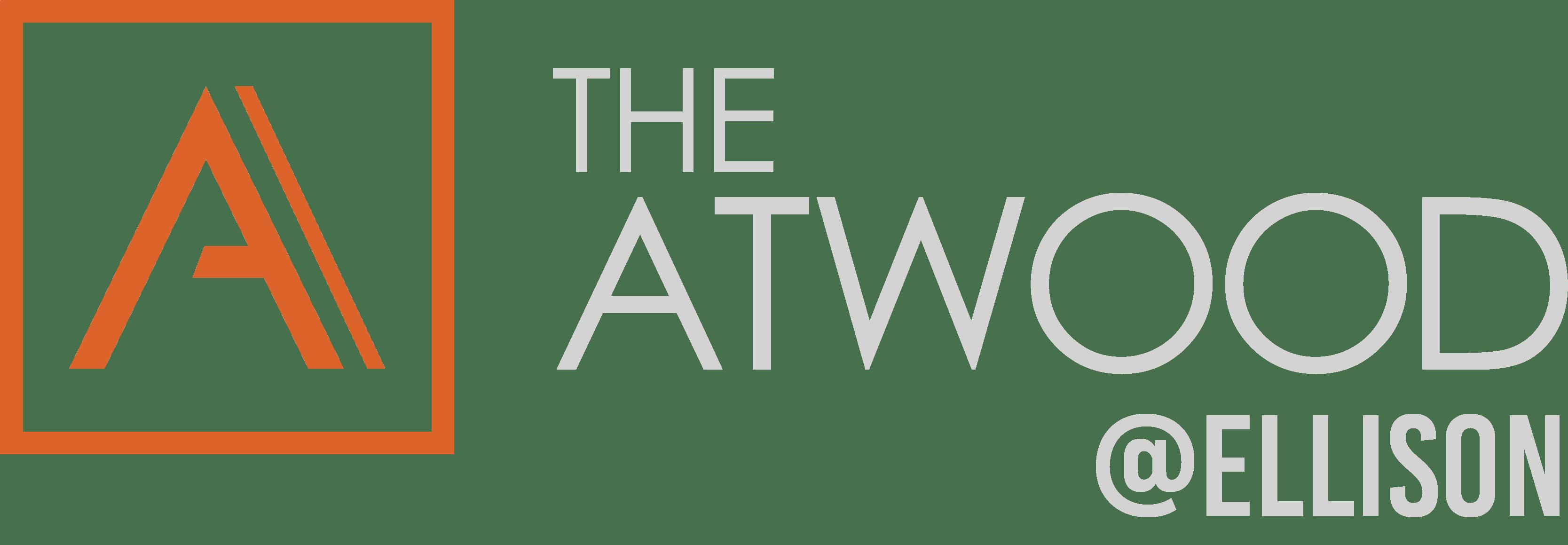 Atwood at Ellison