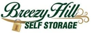 Breezy Hill Self Storage