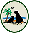Animal Care Center of Panama City Beach