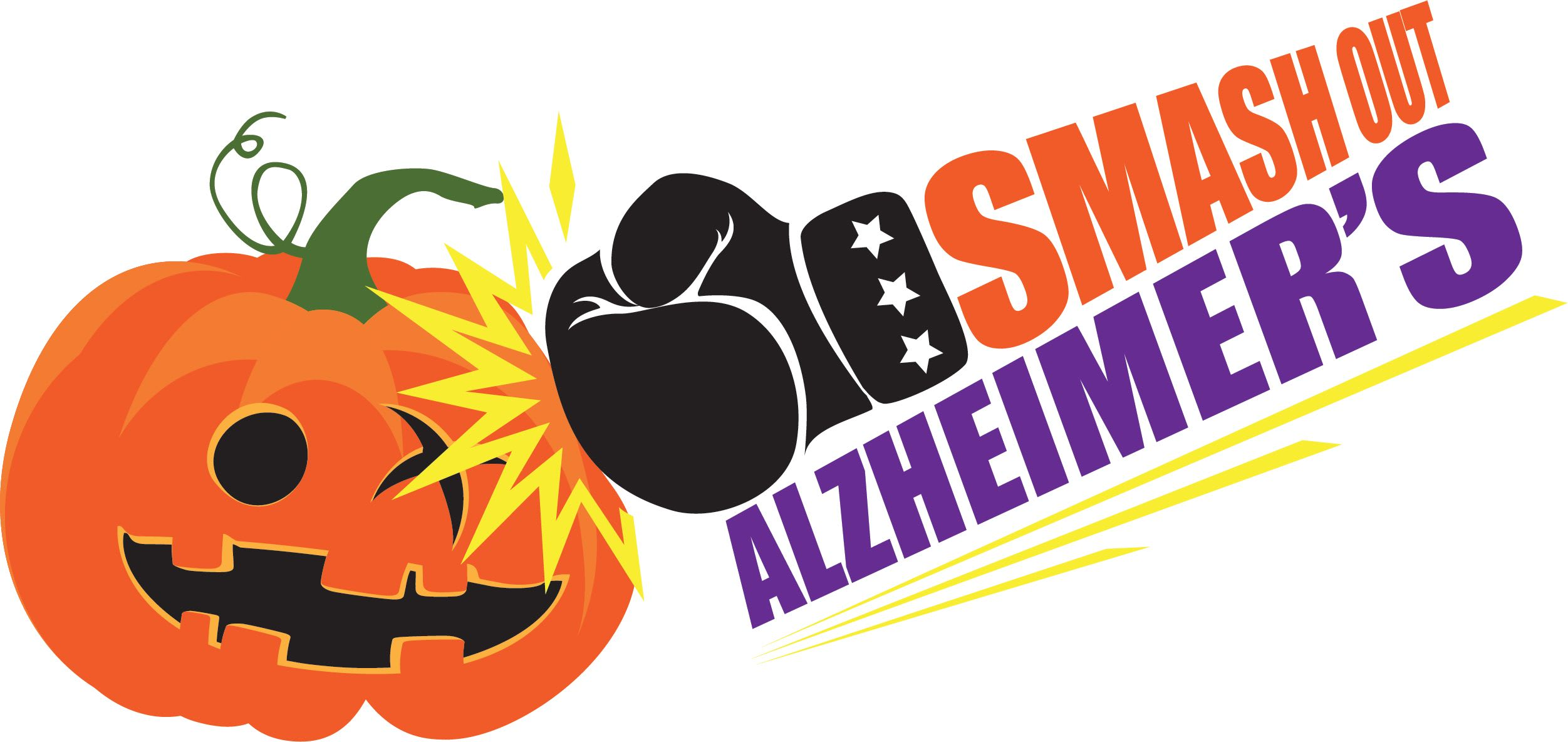Smash Out Alzheimer's photo for Mattison Crossing at Manalapan Avenue in Freehold, New Jersey