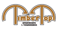 Akron Apartments & Townhomes for Rent | Timber Top Apartments