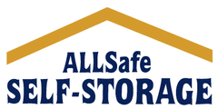 Allsafe Storage