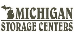 Michigan Storage Centers