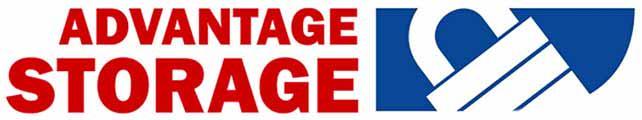Advantage Storage - Surprise