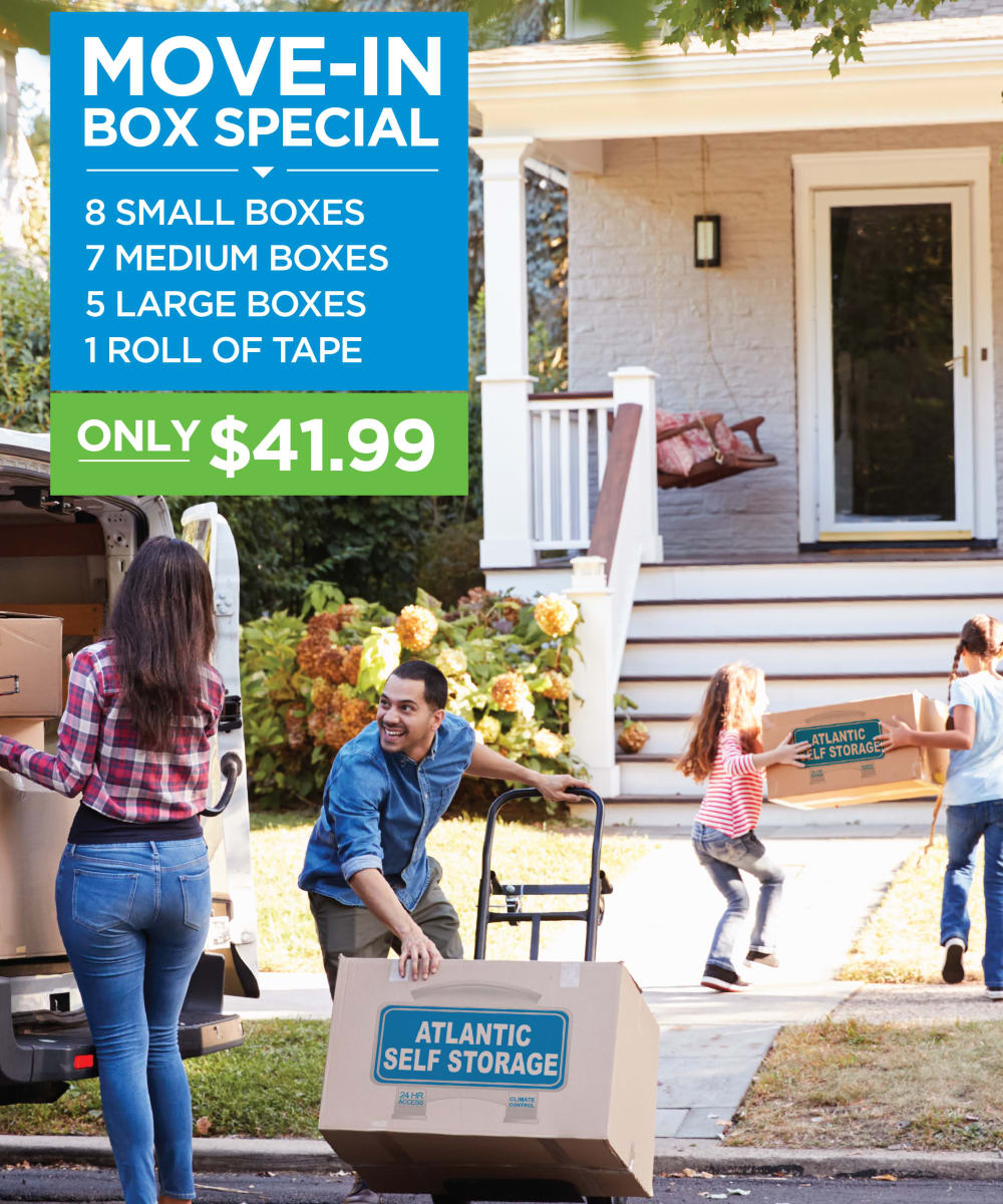 move-in box special only $41.99