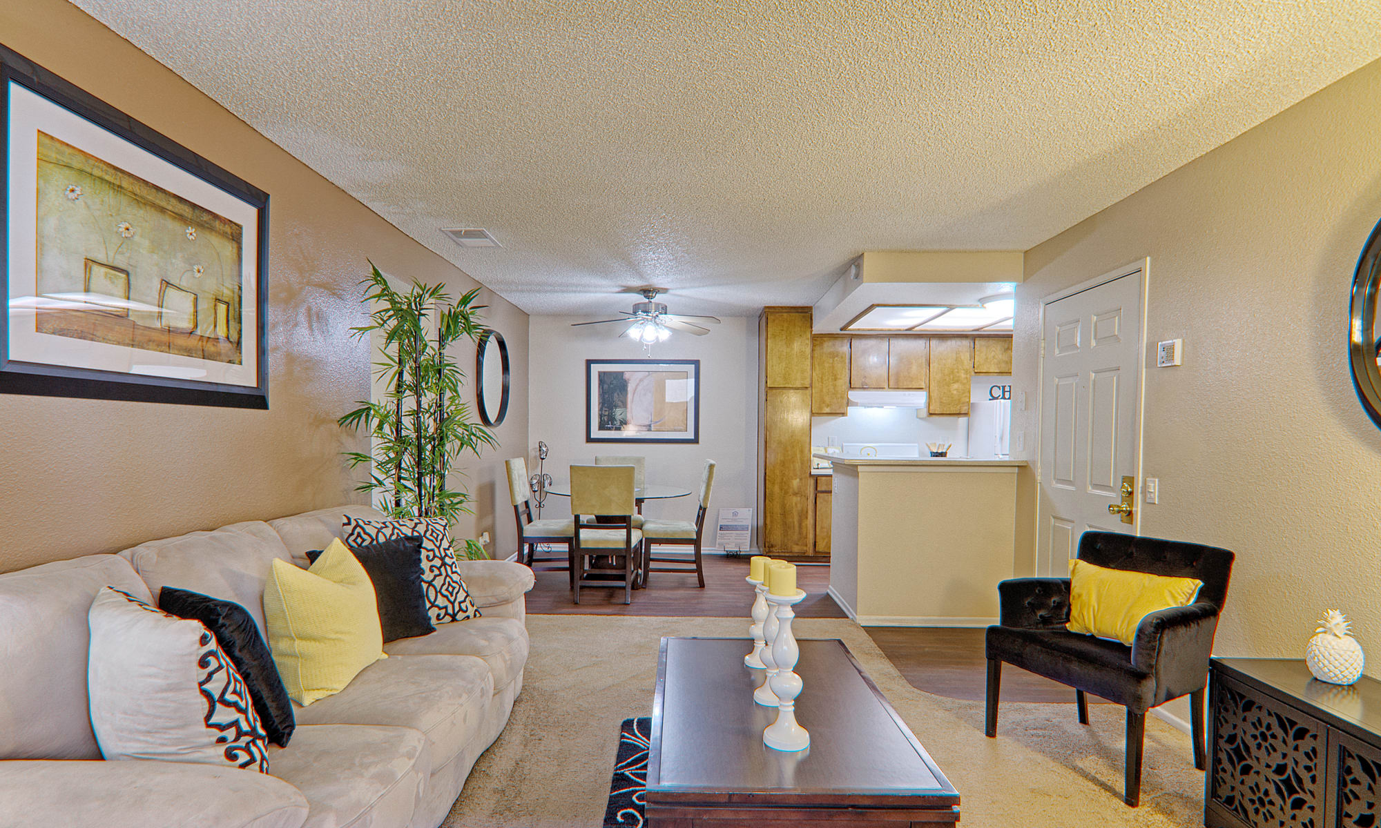 Learn more about Cordova Park Apartment Homes at Cordova Park Apartment Homes in Lancaster