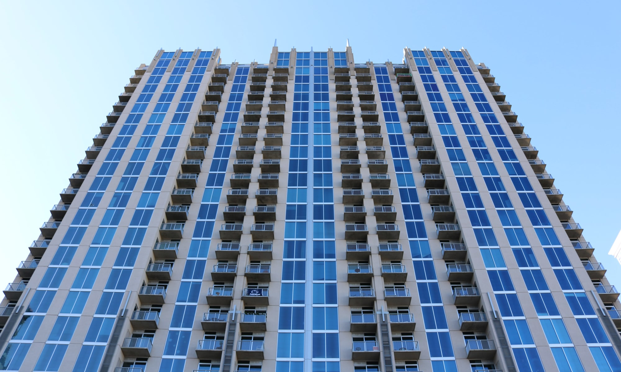 luxury condos downtown charlotte nc apartments for rent in uptown