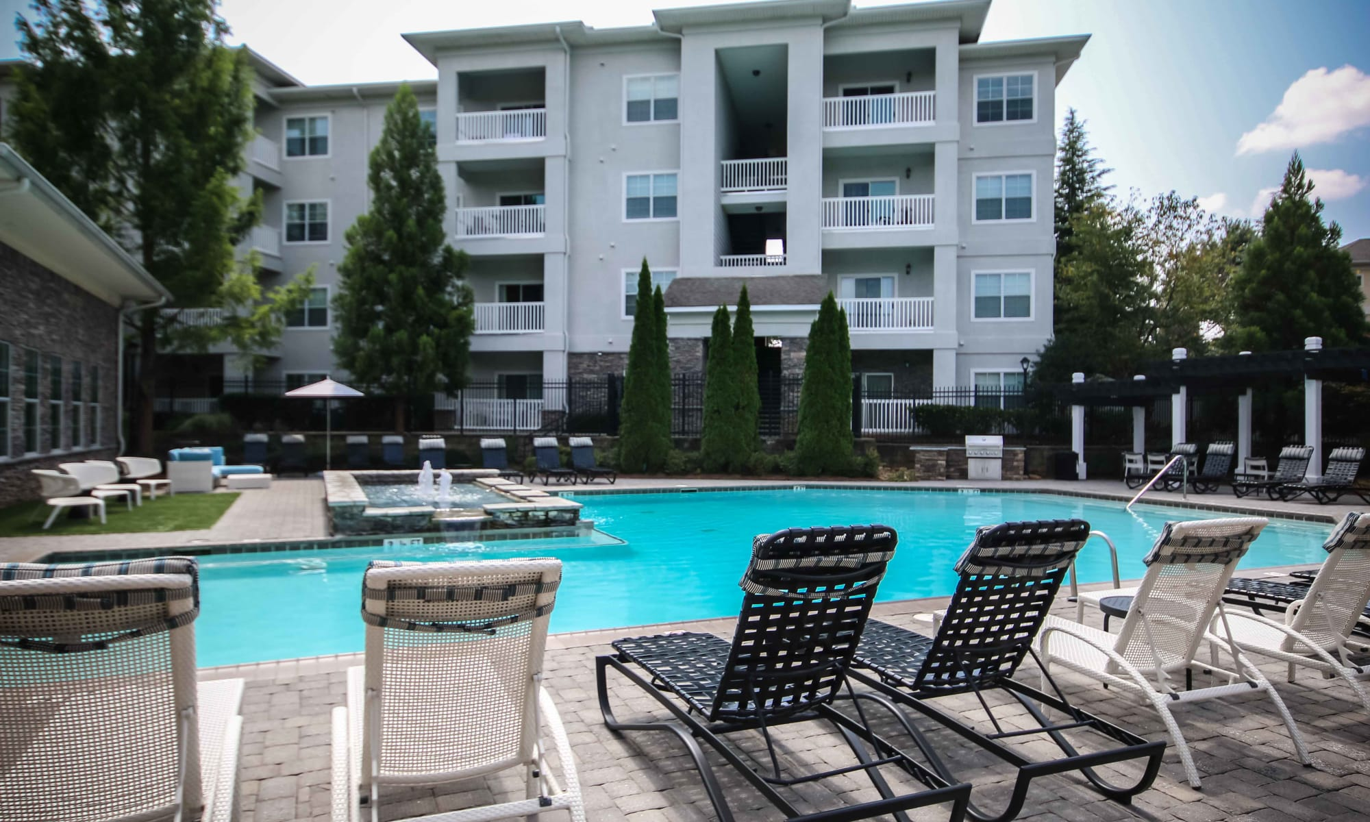Duluth ga apartments for rent near norcross the maddox - 1 bedroom apartments in duluth ga ...
