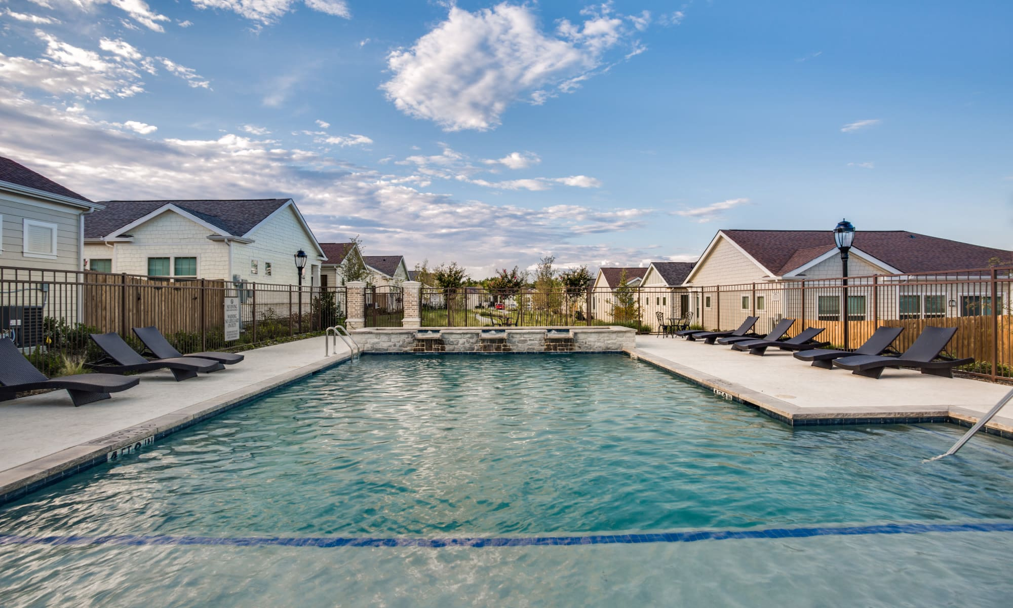 Central Plano Tx Apartment Homes For Rent Near Allen