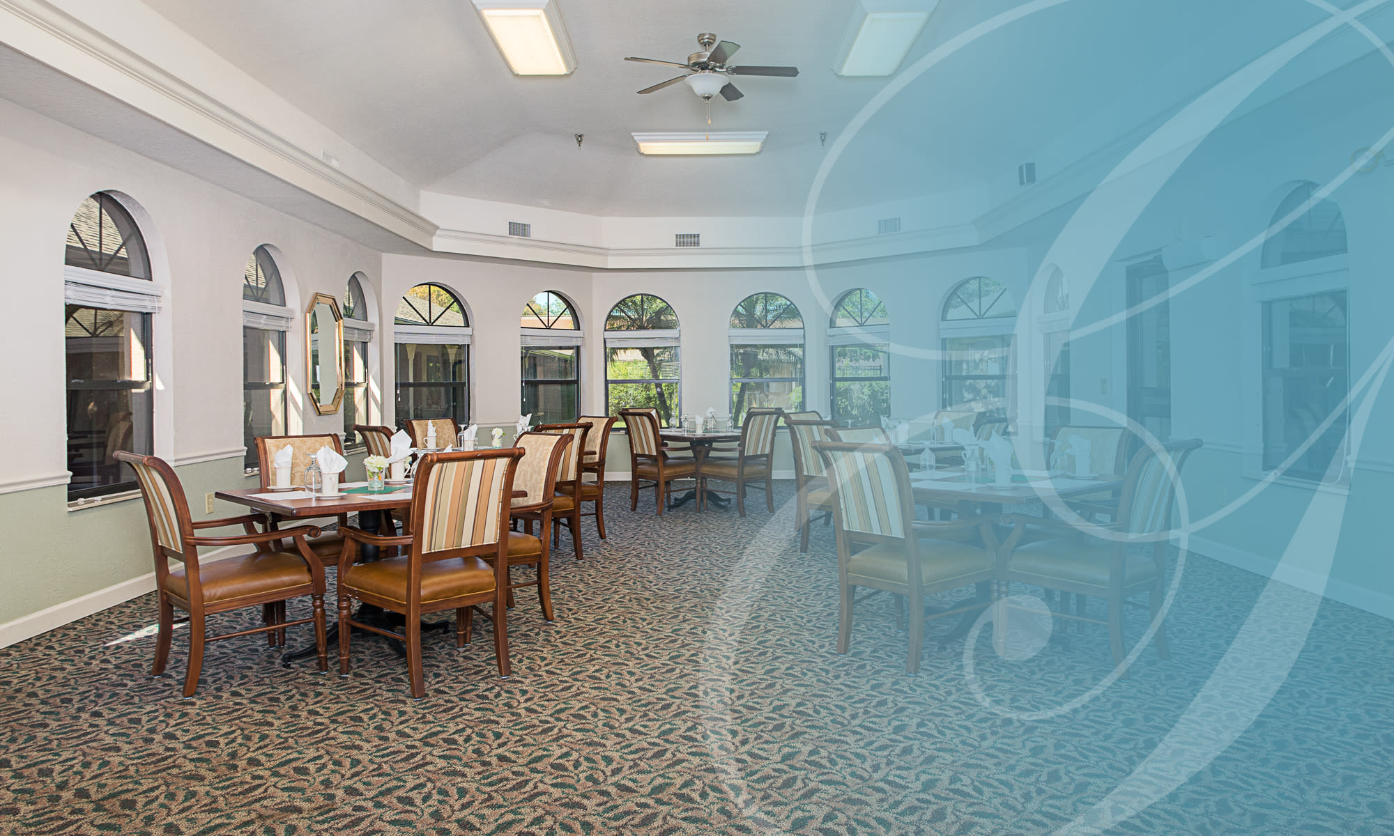 Senior living in Englewood, FL