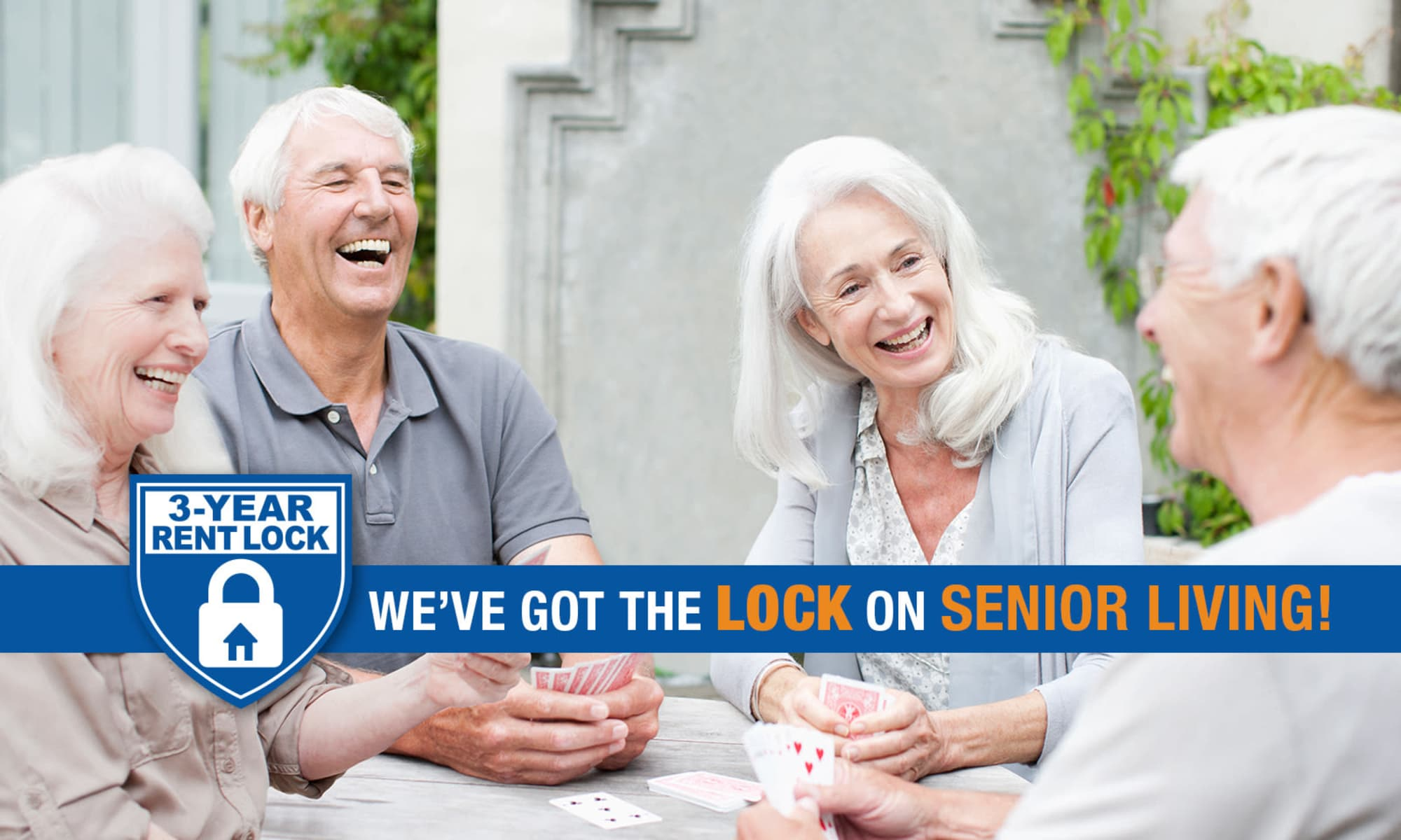 Senior living in palm beach gardens fl discovery - Palm beach gardens community center ...