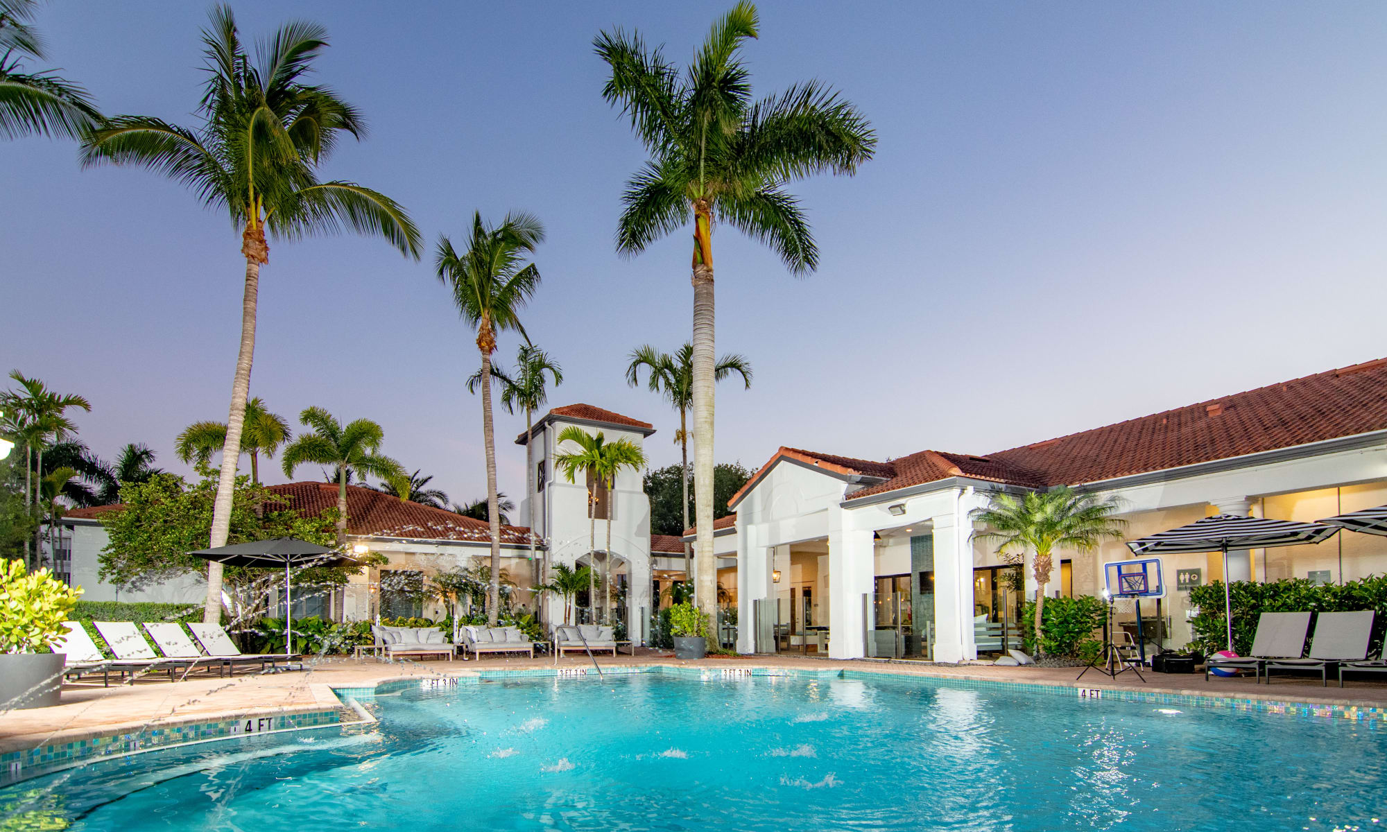 The Sophia at Abacoa | Luxury Apartments in Jupiter, Florida