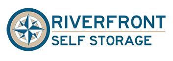 Riverfront Self Storage