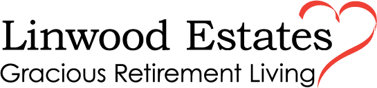 Linwood Estates Gracious Retirement Living