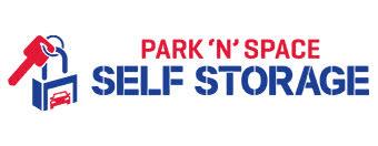 Park 'N' Space Self Storage