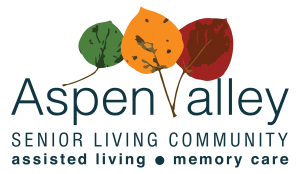 Aspen Valley Senior Living