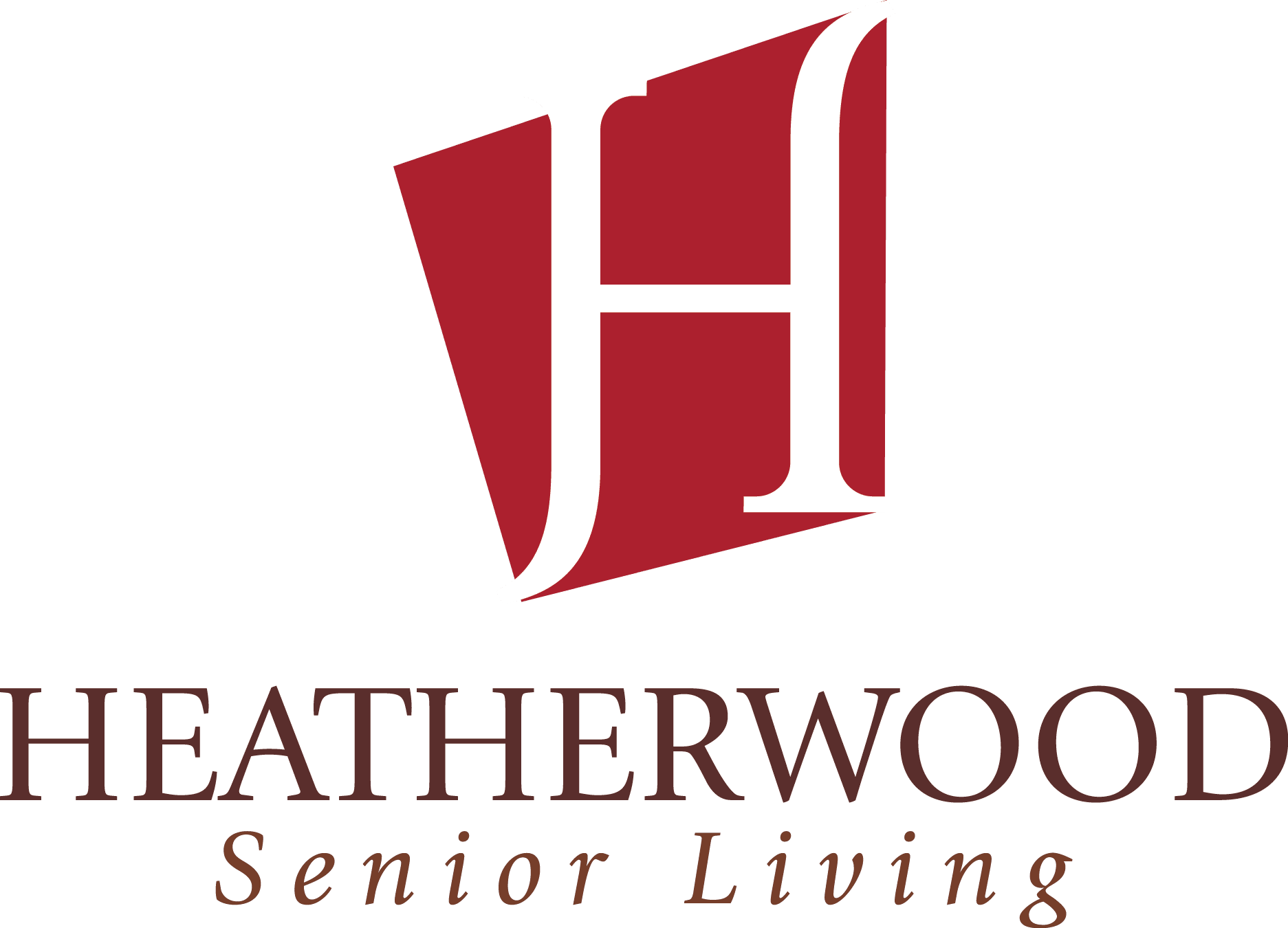 Heatherwood Senior Living