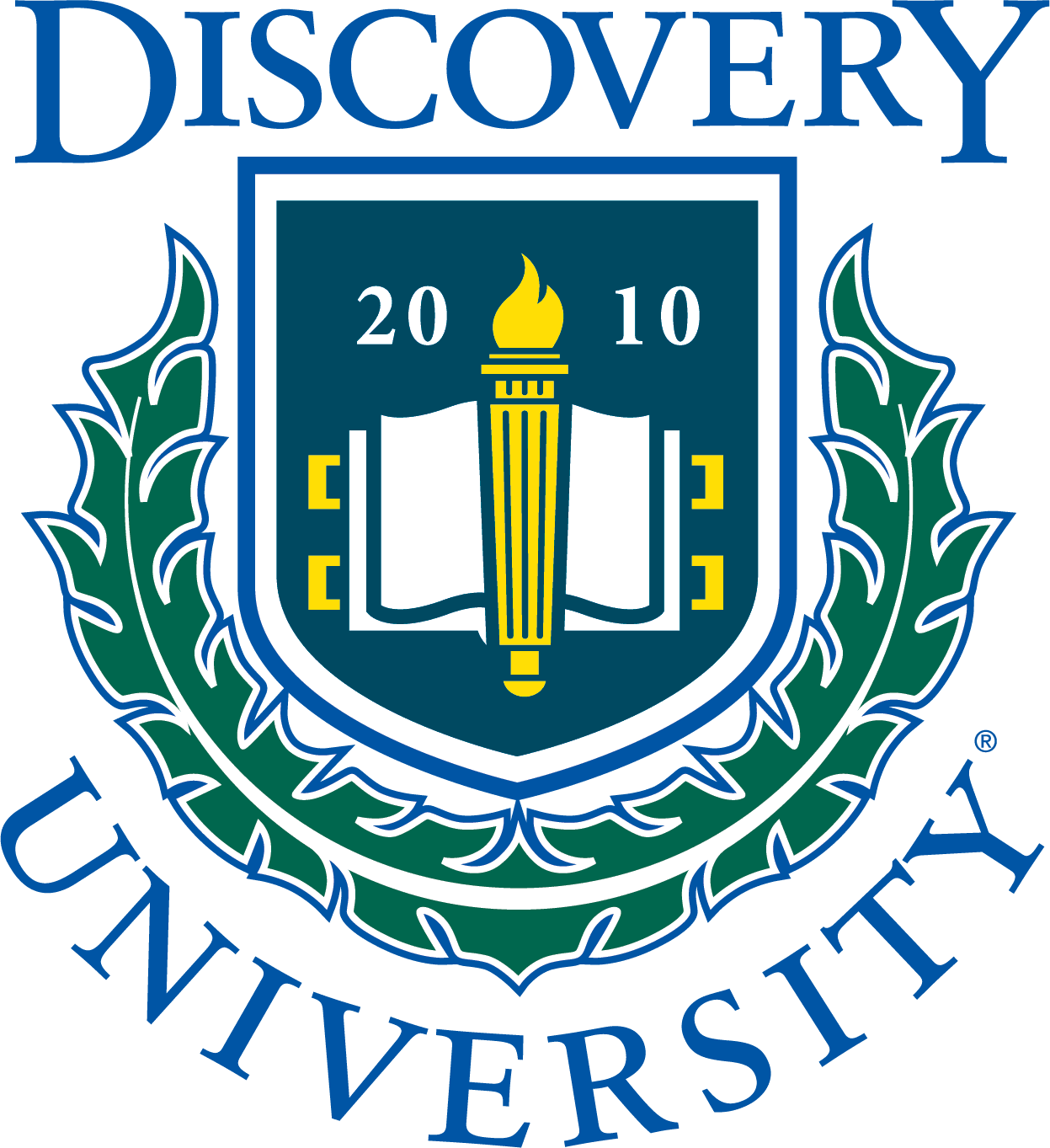 Discovery Senior Living in Bonita Springs, Florida offers Discovery University
