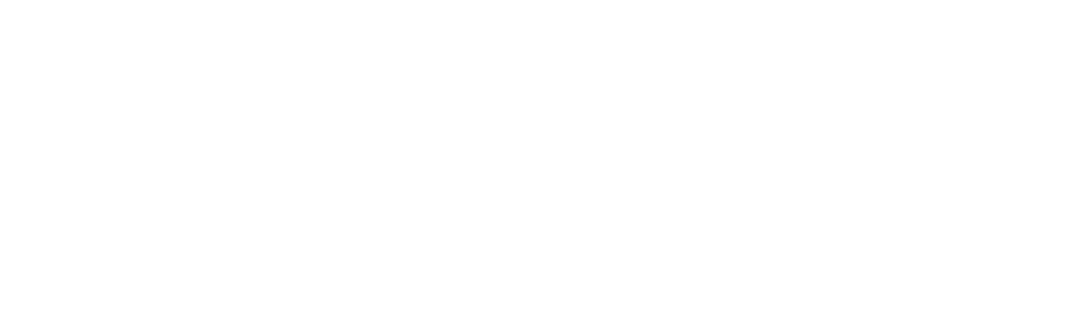 Haddonview Apartments