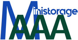 AAA Ministorage