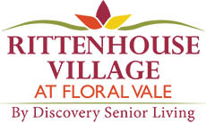 Rittenhouse Village at Floral Vale